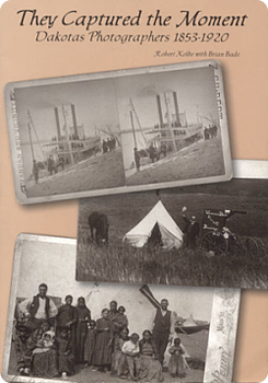 Stereoview resource book